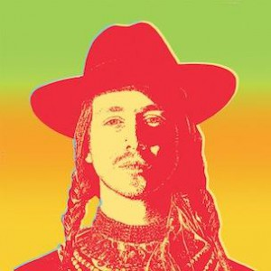 Asher Roth - RetroHash