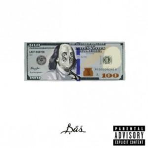 Bas f. J. Cole - My Ni**a Just Made Bail