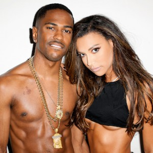 Big Sean & Naya Rivera Cancel Engagement