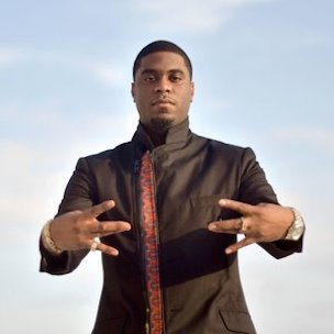"Big K.R.I.T. Details ""Cadilactica"" Delays & Ranks All Projects"