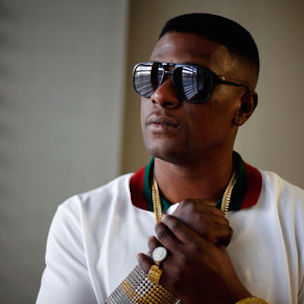 "Lil Boosie Says Upcoming Album Is ""Classic,"" Reveals Its Release Date"