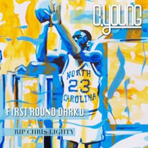 C. Young - First Round Darko