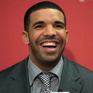 "Drake Says He Looks Up To Jamie Foxx ""In Every Aspect Of Life"""