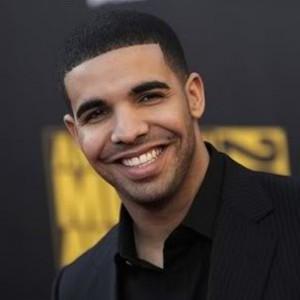 Drake To Host 2014's ESPYS