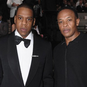 Dr. Dre Discusses Jay Z Forbes List Placement, Potentially Purchasing Los Angeles Clippers