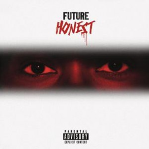 "Future ""Honest"" First Week Sales Projections"