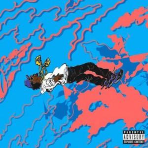 IAMSU! f. Wiz Khalifa - What You Bout