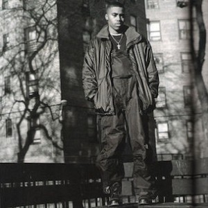 """Nas - """"Time Is Illmatic"""" Trailer"""