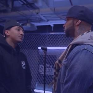 Eminem Presents:  - Total Slaughter (Trailer)