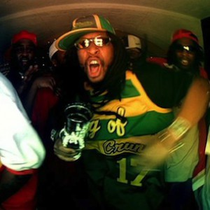 "Throwback Thursday: Lil Jon & The East Side Boyz - ""Get Low"""