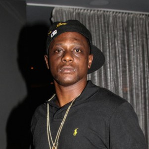 Lil Boosie: Lean Nearly Killed Me