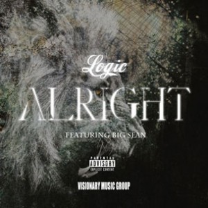 Logic f. Big Sean - Alright