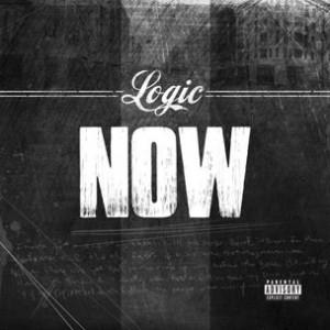 Logic - Now