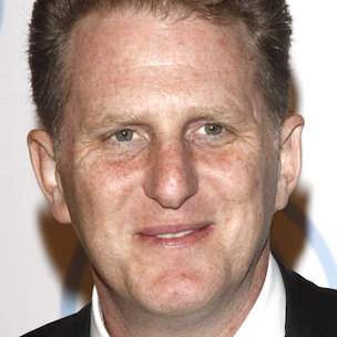 "Michael Rapaport ""Concerned What Happened To Jazz Will Happen To Hip Hop"""