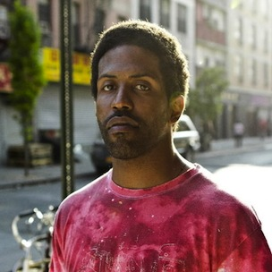 "Murs: ""Paid Dues Will Not Happen This Year"""