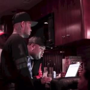 DJ Mustard - More Than Beats: Atlanta (Ep. 1)