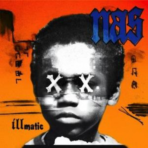 """Illmatic XX"" Producer Noah Uman Details Nas' Work On Project"