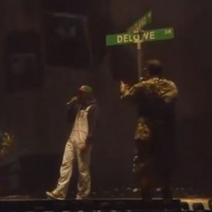 Outkast - Coachella 2014 Full Set