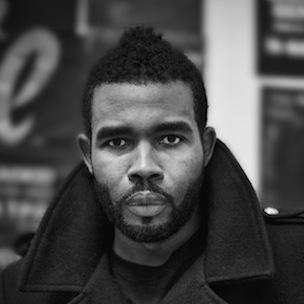 Pharoahe Monch Addresses Health Care In America