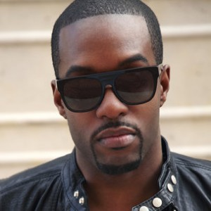 Mickey Factz Says Battle Rap Is Dead & Confirms Plans To Battle Daylyt