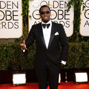 Diddy To Deliver Commencement Address & Receive Honorary Doctorate At Howard University