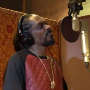 "Snoop Dogg - Official ""Call of Duty"" Snoop Dogg Voice Pack Preview"