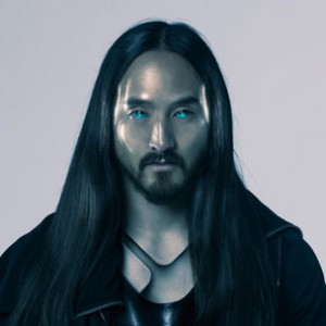 Steve Aoki f. Waka Flocka Flame - Rage The Night Away