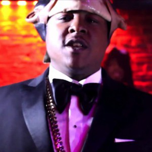 """The LOX - """"Talk About It"""""""