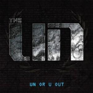 The UN - UN or U Out