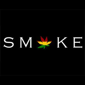 Young Buck f. Ky-Mani Marley - Smoke