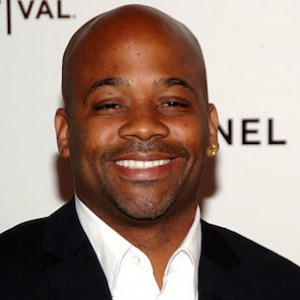 "Dame Dash Says Steve Stoute Robs Artists, Lies & ""Doesn't Care About His Culture"""