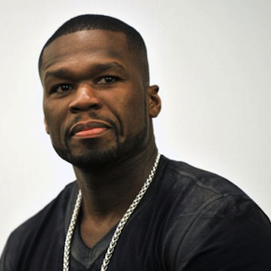 50 Cent Spoof Videos Inspire XXL List
