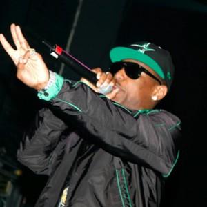 DJ Self f. Kazzie, Yo Gotti & Fabolous - Yeah OK (Remix)