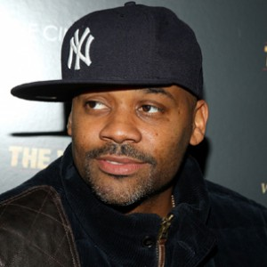 """Dame Dash Says Solange Attacking Jay Z Was """"Funny"""""""