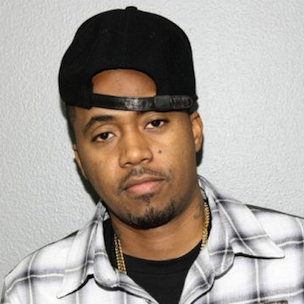 "Nas Says He Changed The Game, Details ""Time Is Illmatic"" Reluctance In ""Charlie Rose"" Interview"