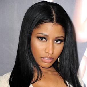 Nicki Minaj Details Jay Z Obsession