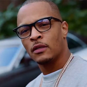 T.I. Says Game, G. Count Of L.E.P. Bogus Boys Addressed Beef