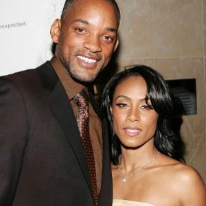 Will Smith, Jada Pinkett Smith Reportedly Under Investigation By Los Angeles Department Of Children & Family Services
