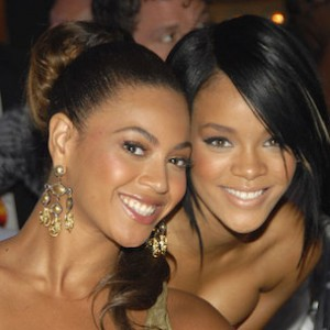 Rihanna, Iggy Azalea, Beyonce Among Maxim Hot 100