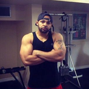Joell Ortiz Says He's Thinking About Battling