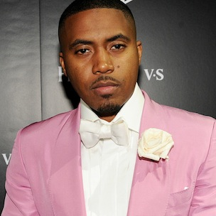 "Nas To Perform ""Illmatic"" With The Hipster Orchestra"