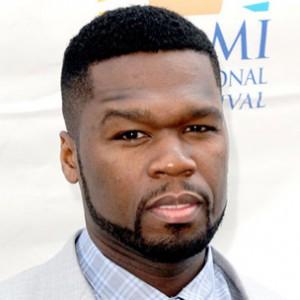 50 Cent Details $23 Million Interscope Records Payout