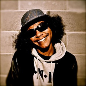 """Ab-Soul Discusses Affinity For Canibus, Jay Z, Nas & Explains """"These Days..."""" Album Title"""