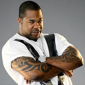 Busta Rhymes Reportedly Owes More Than $750,000 In Taxes