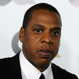 Jay Z To Postpone Deposition In Roc-A-Fella Logo Lawsuit