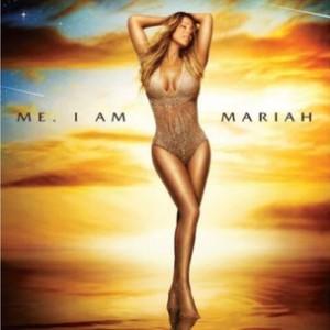 Mariah Carey f. Rich Homie Quan - Thirsty [Prod. Hit-Boy]
