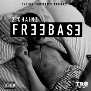 2 Chainz f. A$AP Rocky & Rick Ross - Crib In My Closet