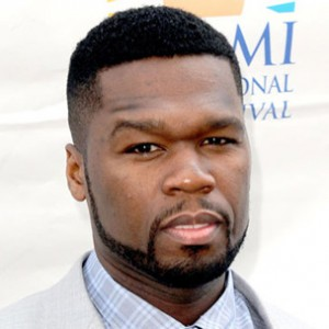 """50 Cent Reveals """"Animal Ambition"""" Record Sales Expectations"""