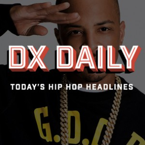 DX Daily - T.I. News Breakdown