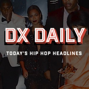 DX Daily - Solange Knowles VS. Jay Z Update, 10 Wu-Tang Facts, Dr. Dre Offered Key To Compton